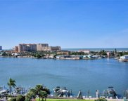 670 Island Way Unit 905, Clearwater Beach image
