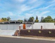 12610     Jimeno Avenue, Granada Hills image