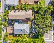 1214 Lake Avenue, West Palm Beach image