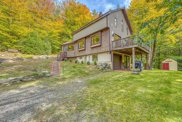 38 Jewell Hill Road, Groton image