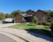 7440 Feather Ct image