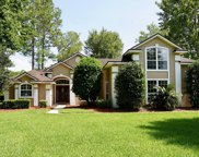 1809 COMMODORE POINT DR, Fleming Island image