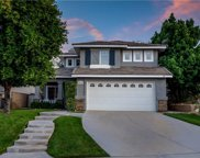 28006 FORST Court, Castaic image