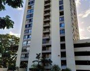 55 S Judd Street Unit 2102, Honolulu image