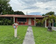 18822 Nw 42nd Ct, Miami Gardens image