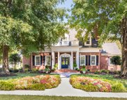 9829 Windrose, Chattanooga image