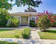 5160   E 27th Street, Long Beach image