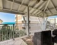 1308 Gulf Boulevard Unit C-3, Indian Rocks Beach image