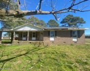 2326 Newell Road, Snow Hill image
