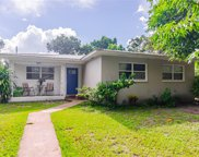 7307 N Branch Avenue, Tampa image