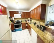 4334 NW 9th Ave Unit 8-2A, Deerfield Beach image