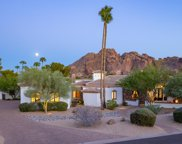 6225 N 47th Street, Paradise Valley image