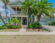 428 Islebay Drive, Apollo Beach image