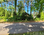 256 N Dogwood Trail, Southern Shores image