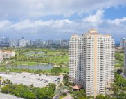 19501 W Country Club Dr Unit #2012, Aventura image