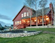 6170 N Mountain View Dr, Park City image