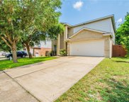 804 Tapestry Cove, Pflugerville image