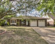 1024 NW 22nd Street, Moore image