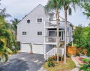 3088 Moss Rose Avenue, Palm Harbor image