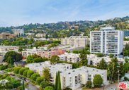 8535   W West Knoll Drive   212, West Hollywood image