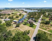 Lot 2F Belaire Drive, Marble Falls image