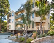 1457 Bellevue Ave 1, Burlingame image