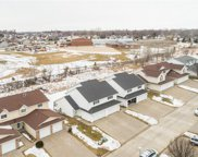 2590 6th  Street, Marion image
