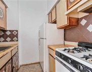 733 Grand  Street Unit #2F, Williamsburg image