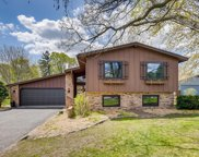 164 Wendy Court, Shoreview image