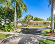 700 Eastwind Drive, North Palm Beach image