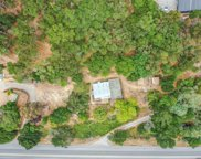1666 San Miguel Canyon Rd, Royal Oaks image