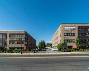 186-196 Paterson Avenue, East Rutherford image