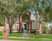 8502 Murphy Heights, San Antonio image