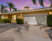 17 SE 8th Ter, Deerfield Beach image