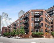 333 W Hubbard Street Unit #1012, Chicago image