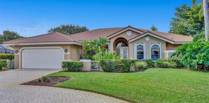5304 Nw 84th Ter, Coral Springs