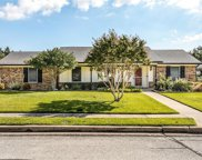 14242 Southern Pines Drive, Farmers Branch image