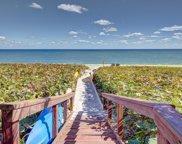 3401 S Ocean Boulevard Unit #5, Highland Beach image