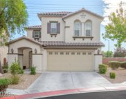 225 Icy River Avenue, North Las Vegas image