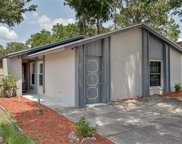 10514 Winrock Place, Tampa image