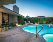 32 Stanford Drive, Rancho Mirage image