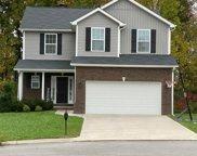 7700 Budding Vine Lane, Knoxville image