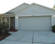 7926 Carriage Pointe Drive, Gibsonton image