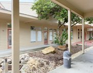 913 Gulf Breeze Pkwy, Gulf Breeze image