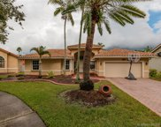 1593 Nw 182nd Way, Pembroke Pines image