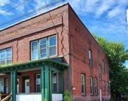 63 Jackson, Wilkes Barre image
