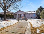812 E Woodleaf Drive, Pueblo West image