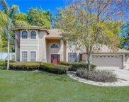 1742 Imperial Palm Drive, Apopka image