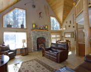 55720 Wagon Master  Way, Bend image