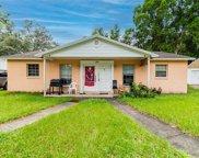 1405 College Park Lane, Tampa image
